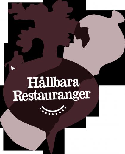 1. HR logo RGB 300 dpi