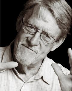 Göran Wiklund kopia