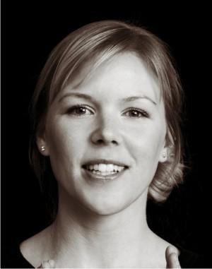 Johanna Grant