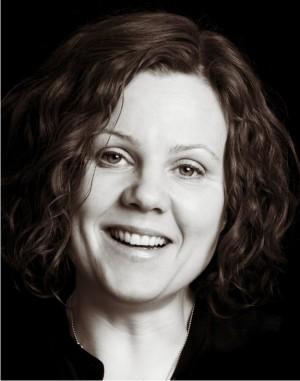 Maria Cosnier