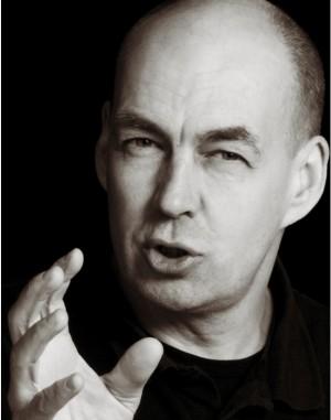 Peter Wrenfelt