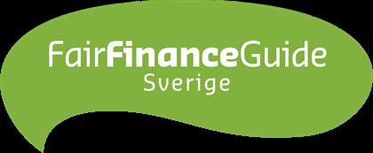 fair-finance-guide-logo