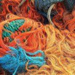 fishing-net-1583686_1280