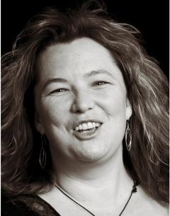 ny Katrin Dahlgren kopia